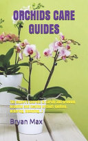 Orchids Care Guides