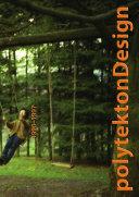 polytektonDesign 1990-1997
