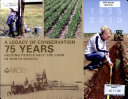 A Legacy of Conservation