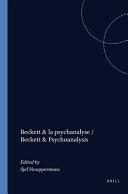 Beckett & la psychanalyse