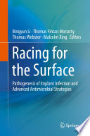 Racing for the Surface