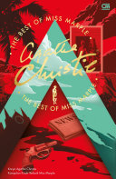 Kumpulan Kisah Terbaik Miss Marple (The Best of Miss Marple) - HC Pdf/ePub eBook