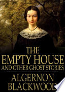 Download The Empty House Pdf