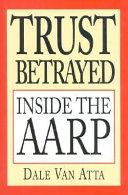 Pdf Trust Betrayed