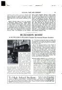 Psv vs feyenoord match report chelsea