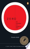 Zero Book