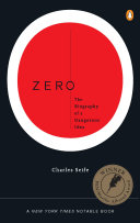 Zero Pdf/ePub eBook
