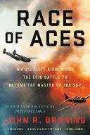 Race of Aces [Pdf/ePub] eBook