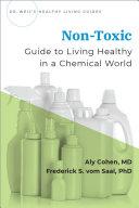 Non-Toxic Pdf/ePub eBook