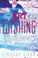 The Art of Wishing Pdf/ePub eBook