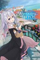 Wandering Witch: The Journey of Elaina, Vol. 2 (light novel)