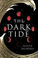Pdf The Dark Tide