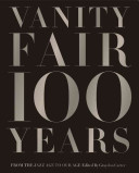 Vanity Fair 100 Years Book PDF
