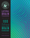 Sherlock Holmes Puzzles: Lateral Brain Teasers