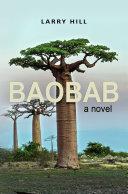 Baobab - a novel [Pdf/ePub] eBook