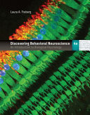 Discovering Behavioral Neuroscience + Mindtap Psychology, 1 Term 6 Months Access Card