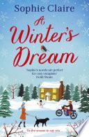 A Winter s Dream