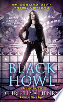 Black Howl