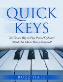 Quick Keys [Pdf/ePub] eBook