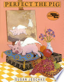 Perfect the Pig Book PDF