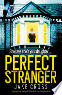 The Perfect Husband A Nail Biting Gripping Psychological Thriller [Pdf/ePub] eBook