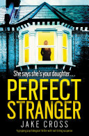Perfect Stranger [Pdf/ePub] eBook