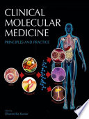 Clinical Molecular Medicine