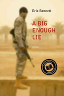 A Big Enough Lie