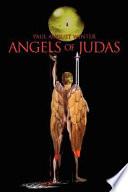 Angels Of Judas