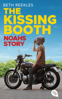 The Kissing Booth - Noahs Story Pdf