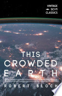 Download This Crowded Earth Pdf