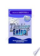 Extras Pdf [Pdf/ePub] eBook