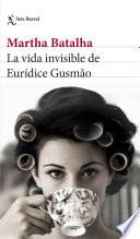 La vida invisible de Eurídice Gusmão