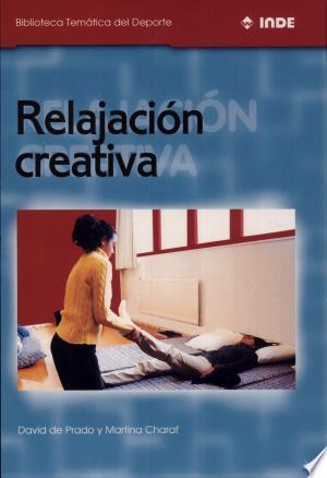 Download Relajación creativa Free Books - Books