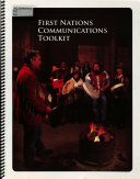 First Nations Communications Toolkit Book PDF