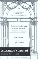 Suzanne's Secret Pdf/ePub eBook