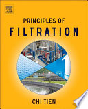 Principles of Filtration