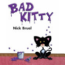 Bad Kitty Pdf/ePub eBook