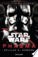 Star WarsTM Phasma