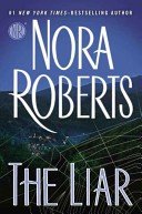 The Liar : Nora Roberts( Sample 8 chapters)