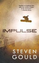 Impulse [Pdf/ePub] eBook