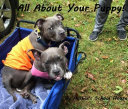 All About Your Puppy!