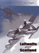 Luftwaffe Over Scotland