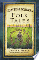 Scottish Borders Folk Tales