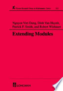 Hyperbolic Differential Operators And Related Problems [Pdf/ePub] eBook