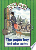 Books - The Paper Boy and Other Stories | ISBN 9780174015482