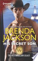 His Secret Son Pdf/ePub eBook