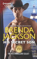 His Secret Son [Pdf/ePub] eBook