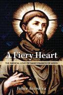 Pdf A Fiery Heart