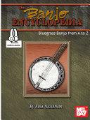 The Banjo Encyclopedia